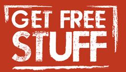 get-free-stuff