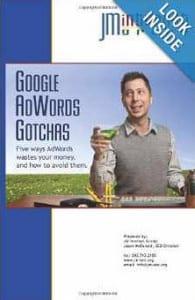 AdWords Book