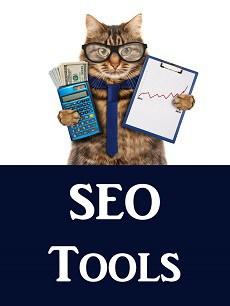 Free SEO Tools 2017