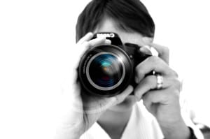 Houston SEO Training for Photographers