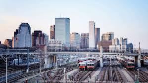 Boston SEO Training - Social Media & AdWords Courses