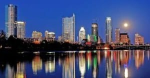 Fort Worth, Texas: SEO and Social Media Training & Continuing Education