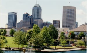 Indianapolis, Indiana SEO Online Training Classes