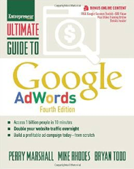 Ultimate Guide to Google AdWords -