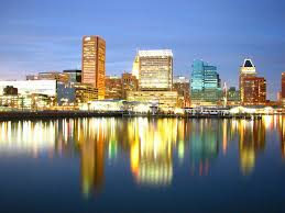 Baltimore, MD - SEO training - as well as Social Media / AdWords courses
