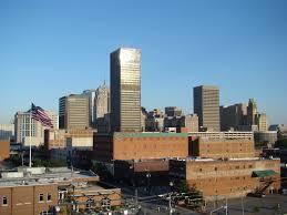 Oklahoma City, Oklahoma: SEO Training