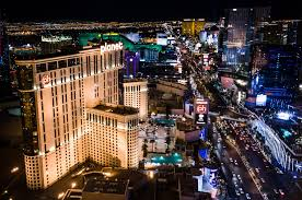 Las Vegas, Nevada: SEO, Social Media, and Internet Marketing Directory