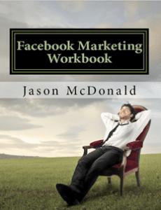 Facebook Marketing Workbook
