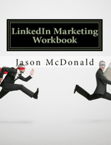 LinkedIn Marketing Workbook