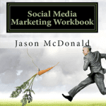 Social Media Marketing Book, 2016
