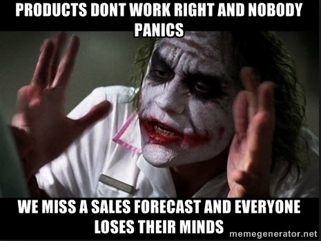 products-dont-work