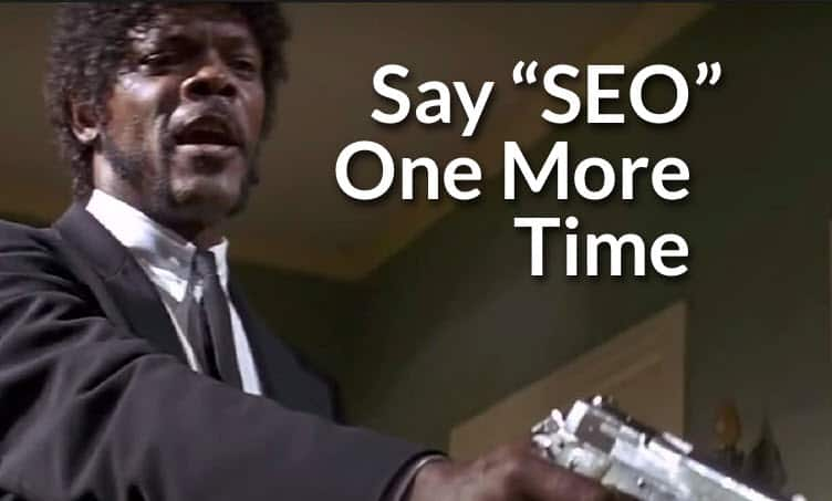 seo-one-more-time