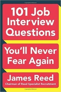 101 Interview Questions You'll Never Fear Again