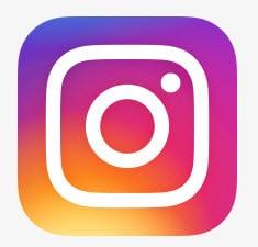 Instagram Tutorials