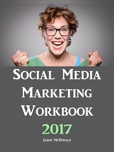 Social Media Workbook 2017
