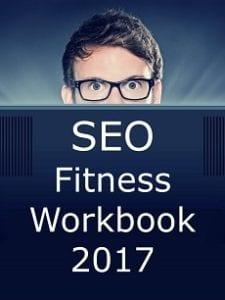 SEO Book 2017