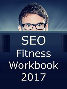 SEO Books 2017 - Best Books on Search Engine Optimization (SEO) on Amazon
