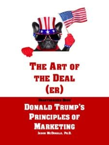 The Art of The Deal Er
