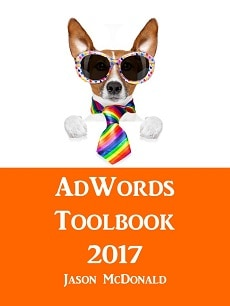AdWords Toolbook