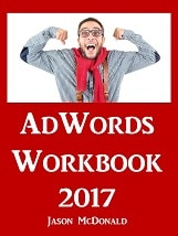 AdWords Books 2017