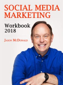 Social Media Marketing Book Garners 18 Reviews on Audible
