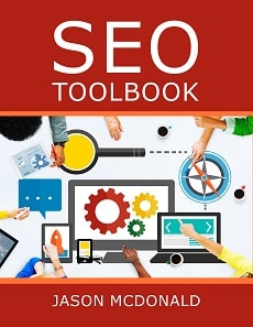SEO Book - Free SEO Tools