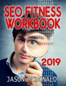 SEO Books 2019