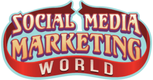 Review of Social Media Marketing World