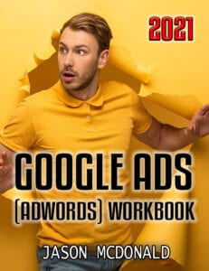 Google Ads Books for 2021